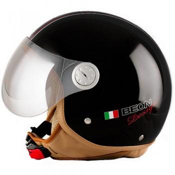 Beon Design Luxe