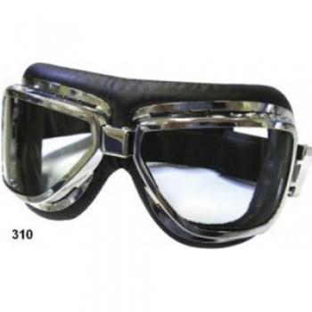 Vliegersbril Crown 310